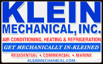 KleinMechanical