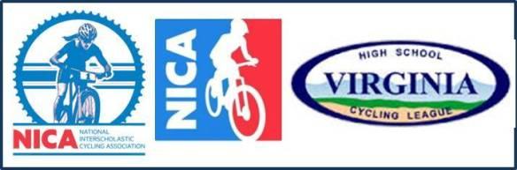va-league-logo2