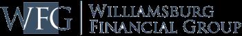 Williamsburg-Financial-Group-Logo