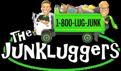 Junkluggers full logo_RGB_no-tagline