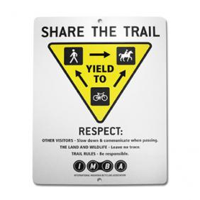Share_Trail_Sign_360_0