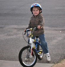 YoungBiker1