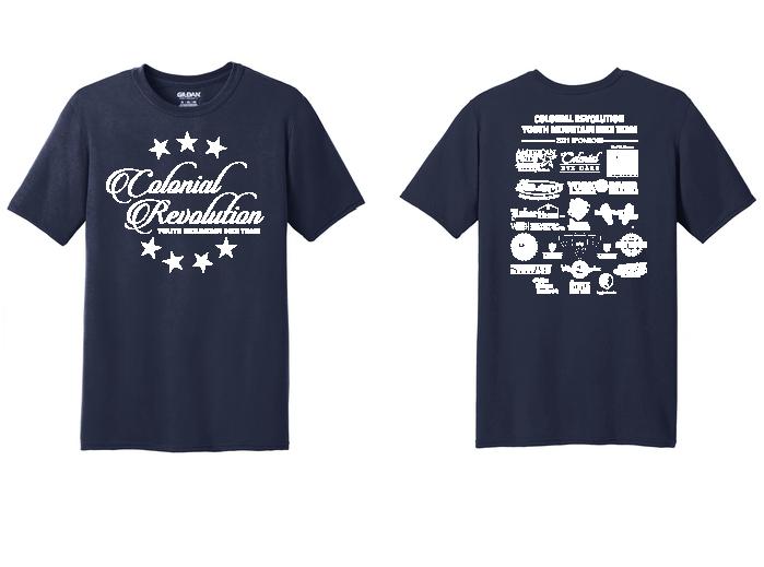 CRBT21 Colonial Revolution (1)